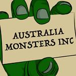 australia-monstersinc