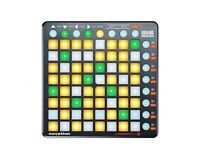 Launchpad S - Great working condition, boxed and barely used