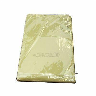 100pcs Sheets A4 Heat Toner Transfer Paper Pcb Electronic Prototype Mn