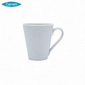 Rayware Milan Fine Porcelain Giftbox 4 Mugs Tea Coffee Kitchen Home New
