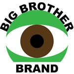 bigbrotherbrand