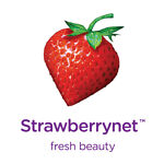 Strawberrynet AU Online