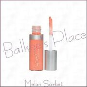 Mary Kay Lip Gloss Melon Sorbet