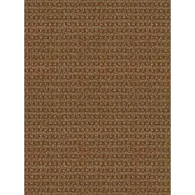 All Weather Patio Rugs (Indoor Outdoor Rug 6 ft x 8 ft Patio Deck Porch Floor Area Carpet All Weather )