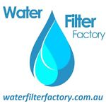 Water Filter Factory