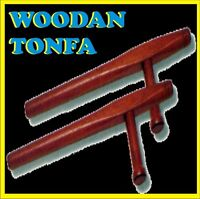 WOODEN TONFA, COME BUY & SAVE 70%,BUY WHERE CLUBS BUY, FREE SHIP