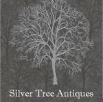 Silver Tree Antiques