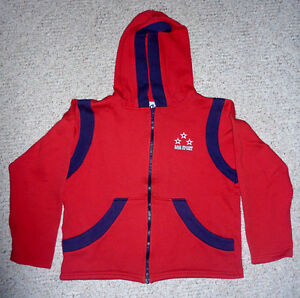 Fall Jackets for youth, children & adults. Lots to choose from Cambridge Kitchener Area image 3