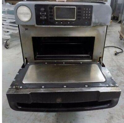 Turbochef Encore 2 Convection Oven