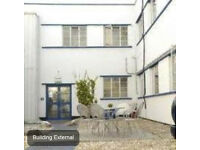 CRAWLEY Office Space to Let, RH10 - Flexible Terms   5 - 90 people