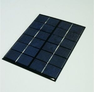Solar Panel Nds furthermore 12v Power Distribution Boards in addition Solar Panel Tarp together with Rayburn Eco Connect System as well Electrical Schematic Voltage Meter Display. on solar panel wiring diagram uk