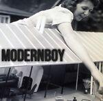modernboy2011