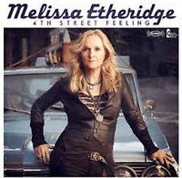 Melissa Etheridge,27/09/15,Théâthe Maisonneuve, Corbeille