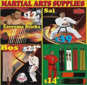 MARTIAL  ARTS TRANING  EQUIPMENTS, 75%OFF, DISCOUNT FOR CLUBS, WE SUPPLIES ALL KNDS OF ITEMS,(905) 364-0440 FIGHTPRO.CA