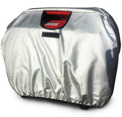 Dust Rain Storage Outdoor Storage Bag For Honda Eu2200i Eu2000i Generator Cover