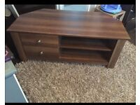 TV corner unit for sale