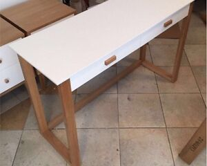 FREEDOM FURNITURE STOCKHOLM CONSOLE Sefton Bankstown Area Preview