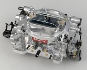 Looking for edelbrock 650!