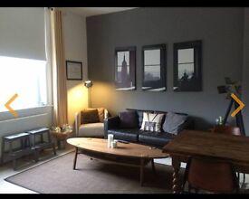 Highbury & Islington Room - £799! (all bills Included)