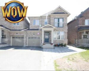 Cool Brampton Private Sale Houses Townhomes For Sale In Home Interior And Landscaping Palasignezvosmurscom