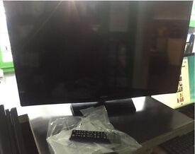 Samsung 32'' TV for sale