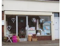 Shop Available In Collier Row Lane, Romford RM5 3DU === £700PCM===