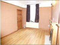 You can Rent to buy, 2bed terraced house in Bradford BD4. Want buy a house but can't get a mortgage?