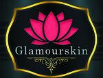 glamourskin