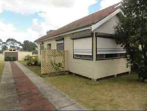 EXPRESSIONS OF INTEREST - Neat 2.5 bedroom house for sale Beresfield Newcastle Area Preview