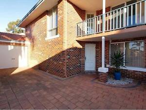 2 x Double Rooms available in Mount Hawthorn House Mount Hawthorn Vincent Area Preview