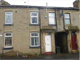 Buy 2 Terraced House in Bradford BD4 ***Part of your rent goes towards buying you the house***