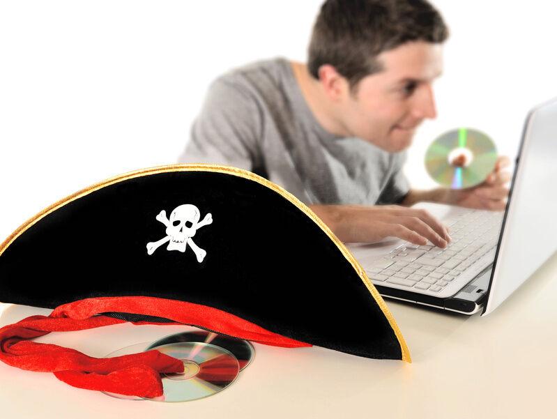 Understanding DVD RW Disc Technology