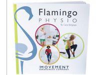 AMAZING NEW HEALTH BOOK!!!!!