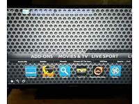 Genuine M8S 4K Android TV BOX