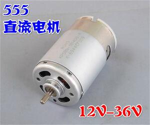 DC-micro-hydro-wind-generator-12-36V
