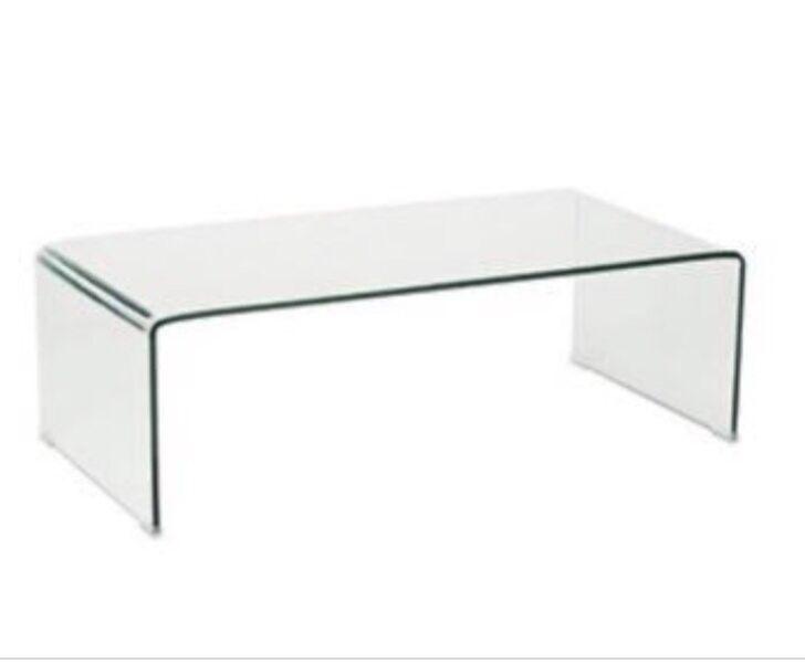 Freedom Furniture Glass Coffee Tables Rascalartsnyc