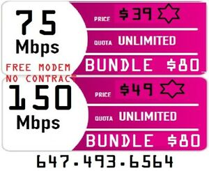 UNLIMITED INTERNET + HD CABLE TV + PHONE $87.99! , INTERNET DEAL