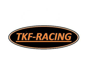TKFRACING