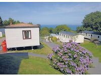 Bideford Bay Bideford, North Devon . Call 01685647866 Quote LP13001