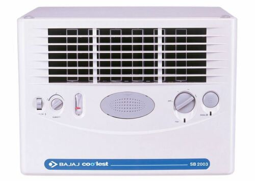 Bajaj SB2003 Room 32L Air Cooler