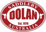 Dolan Saddlery