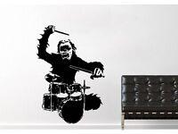ROCK DJ - Rock & Alternative DJ for Essex