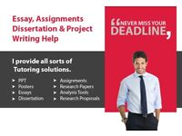UK Based Help - Essays, Assignments, Coursework, Dissertations, Programming–SPSS Matlab BTEC HND MBA