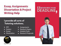 UK Native Writers-Essay, Assignment, Coursework, Dissertation, Business Matlab PHP JAVA C C++, HELP