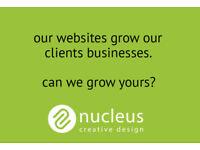 Website design that works