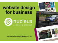 Website design that puts your business ahead of your competitors