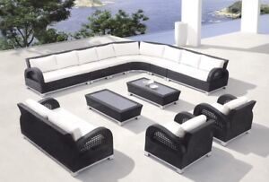 Brand NEW EXCLUSIVE Models! SOFA and TABLE set in Various COLOUR