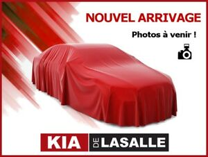 2014 Kia Soul EX+ SuperClean, Owned Once, No Stories..!