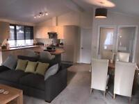 Luxury Lodge Christchurch Dorset 2 Bedrooms 4 Berth Prestige Buckland 2016