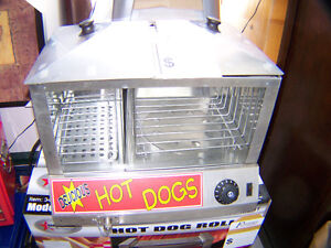 Pots,Pans, Hot Dog, Warmer, Blender,Waffle(NEW) Call 727-5344 St. John's Newfoundland image 10